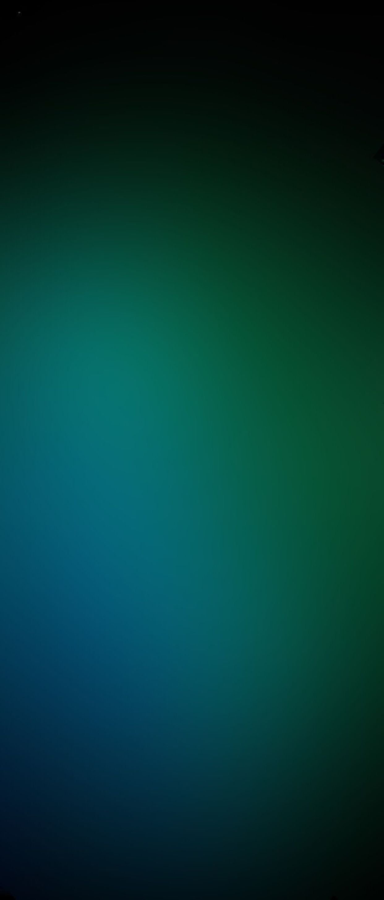 Cool Iphone Wallpaper Ideas Green Wallpaper Clean Galaxy Colour Abstract Digital