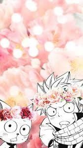 Resultado De Imagen Para Fairy Tail Wallpaper Tumblr Anime Wallpaper Fairy Tail Funny Happy Wallpaper
