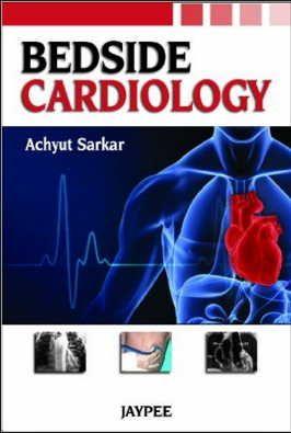 Bedside cardiology 2012 pdf achyut sarkar free medical books free ebooks medical bedside students english pdf bedside cardiology 2012 pdf achyut sarkar fandeluxe Choice Image