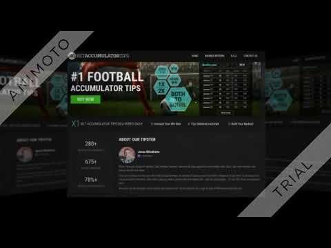 Pin by Markperkine on BEST BETTING ACCUMULATOR TIPS | Bet football