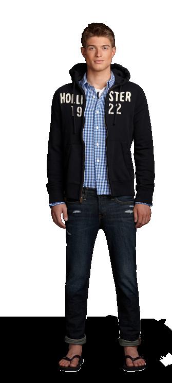 Hollister Co. - Shop Official Site - Dudes - Cali Looks ...