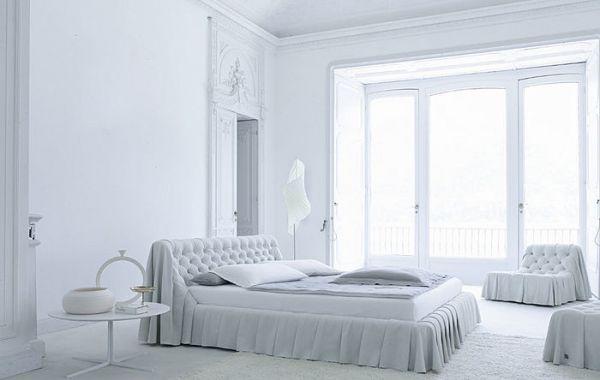 Cinova mobili ~ Cinova déjà vu bed кровать double beds and bedrooms