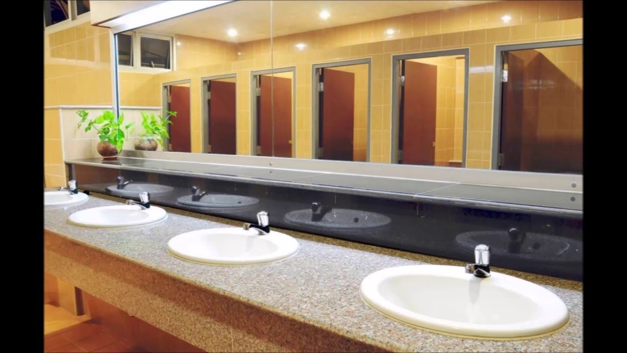 Restaurant Restroom Cleaning Company In Omaha Price