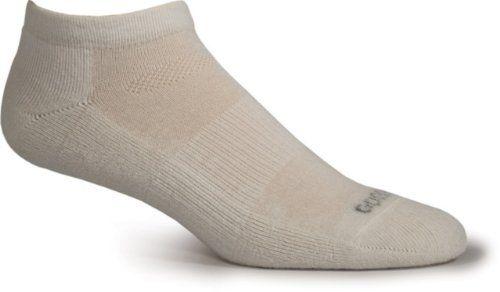 Goodhew Women's Sport Micro Sock $34.45