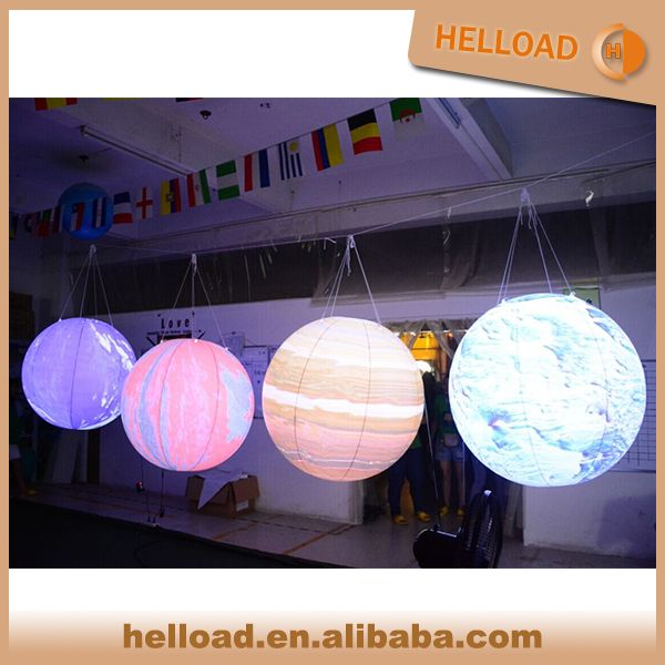 Wholesale Digital Printed Solar Light Inflatable Led Moon Light Balloon For Event  Find Complete Details & Wholesale Digital Printed Solar Light Inflatable Led Moon Light ...