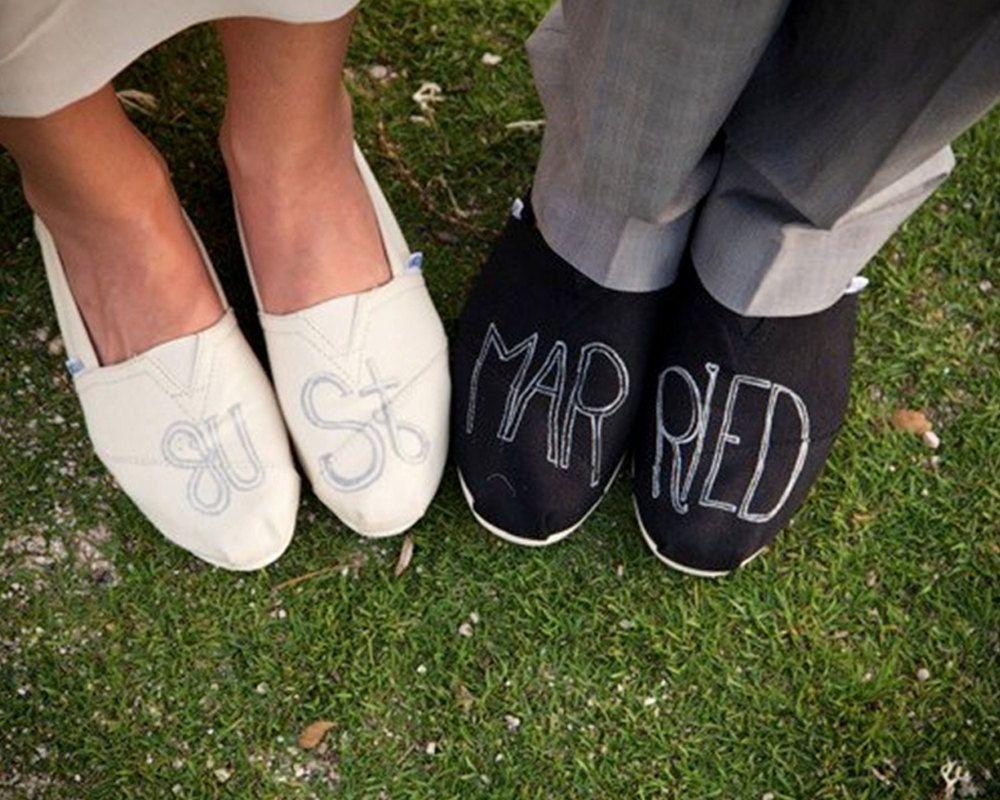 Toms Design tom s couples toms design your own 172 00 via etsy a