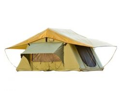 Roof top tent · Products | TJM Australia | 4x4 Accessories  sc 1 st  Pinterest : 4x4 roof top tents australia - memphite.com