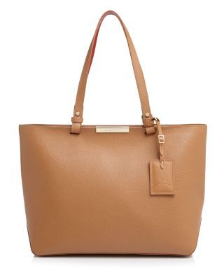 f1004268d8f1 LONGCHAMP Le Foulonne Medium City Tote.  longchamp  bags  leather  hand bags   tote
