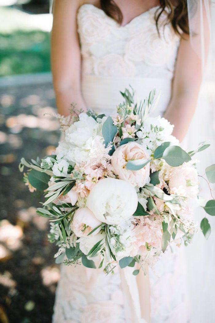 Adorable Wedding Ideas with Tasteful Details Wedding Wedding and