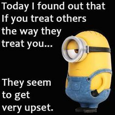 19 Funny Minion Images With Captions To Match