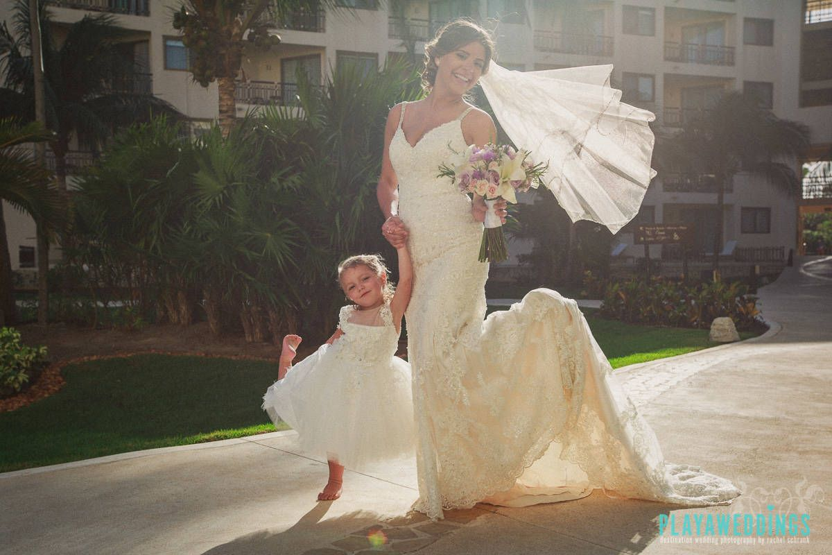 Lace wedding dress inspiration yes i do tropicalbeach wedding