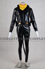 Custom Morgana Cosplay Costume from Persona 5 - Cosplay com