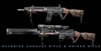 17 Cod Ghost Ideas Call Of Duty Call Of Duty Ghosts Ghost