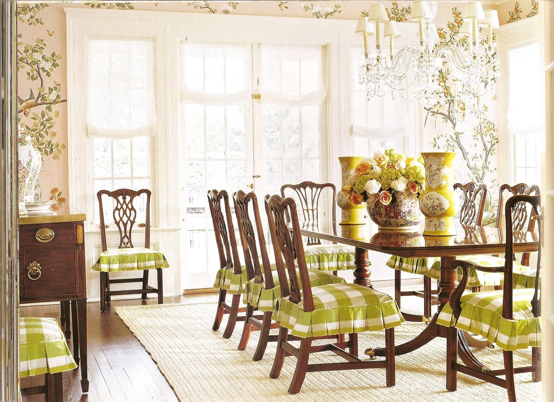 Chippendale Dining Room Table 1000 Images About Dining Room Furniture On Pinterest