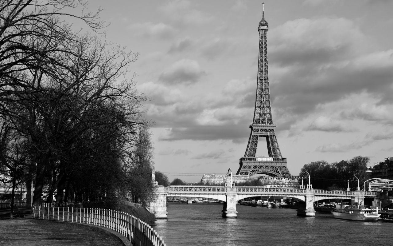 Image fond ecran paris fond d cran qui bouge gratuit for Fond ecran paris