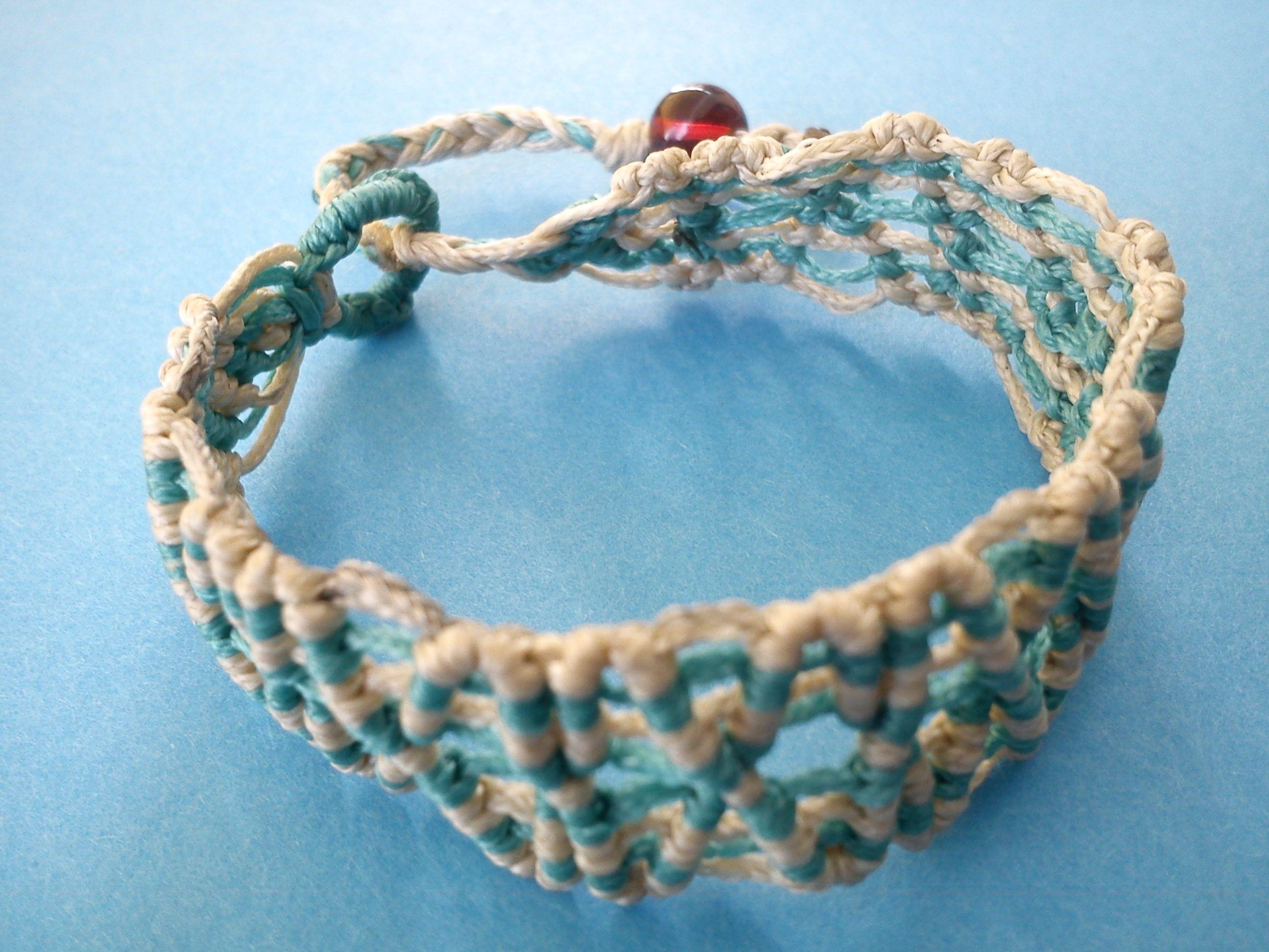 Macrame braceletsu macrame bracelets and bracelets