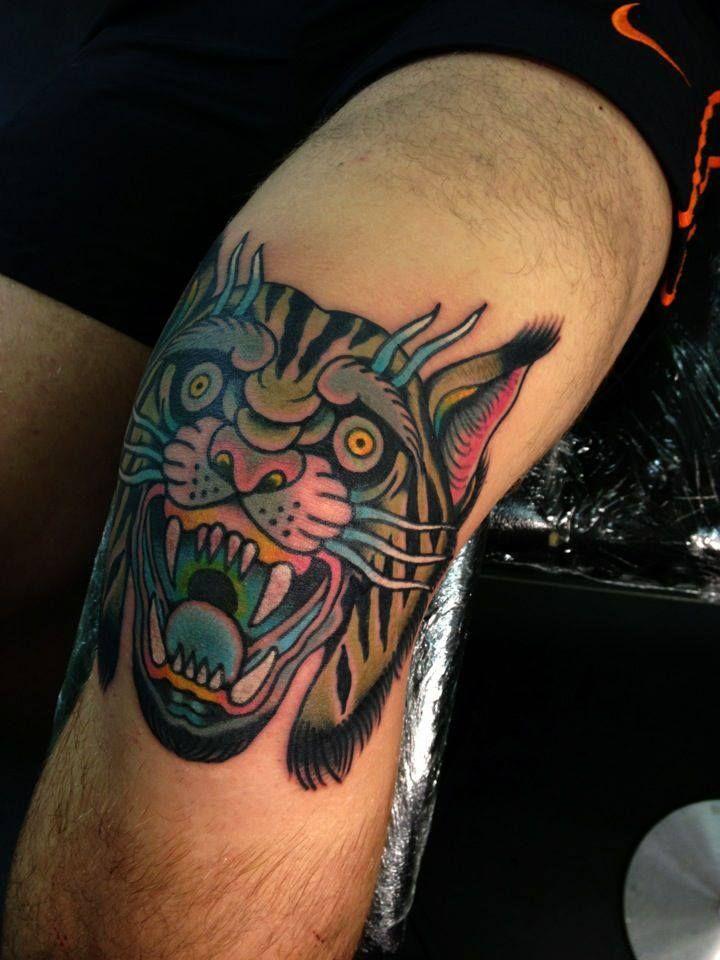Tattoo by joe ellis tattoo idee n tattoos cool for Craving betekenis