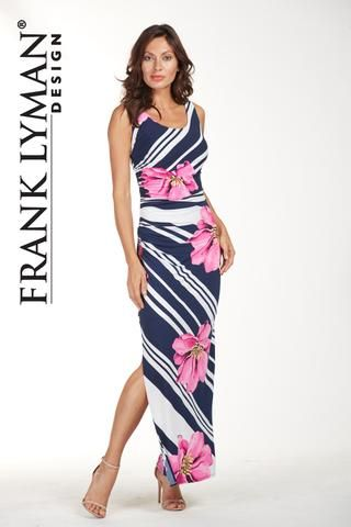80a5d8d870e Marianne Style - Frank Lyman Design