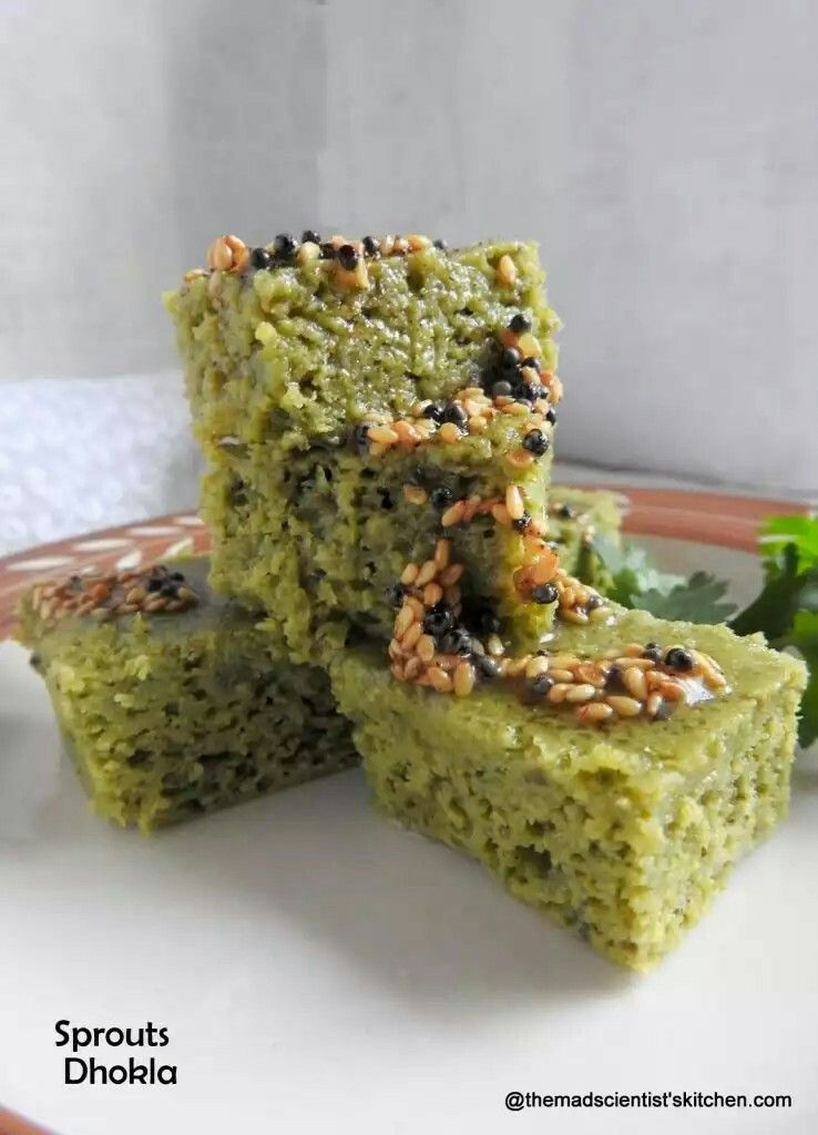 Protein rich dhokla as a snack breakfast or even as a party protein rich dhokla as a snack breakfast or even as a party appetizertp protein rich foodsindian forumfinder Choice Image