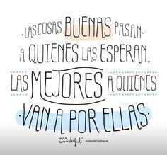 Frases Mario Alonso Puig Buscar Con Google Frases