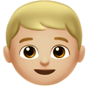 Pin By Jacky Magot On Emojis Emoji Light Skin Tone Light Medium Skin Tone