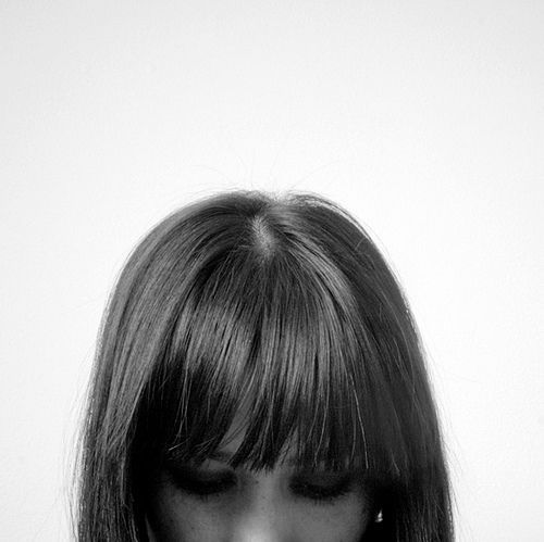 A fringe for A/W is a massive YES.
