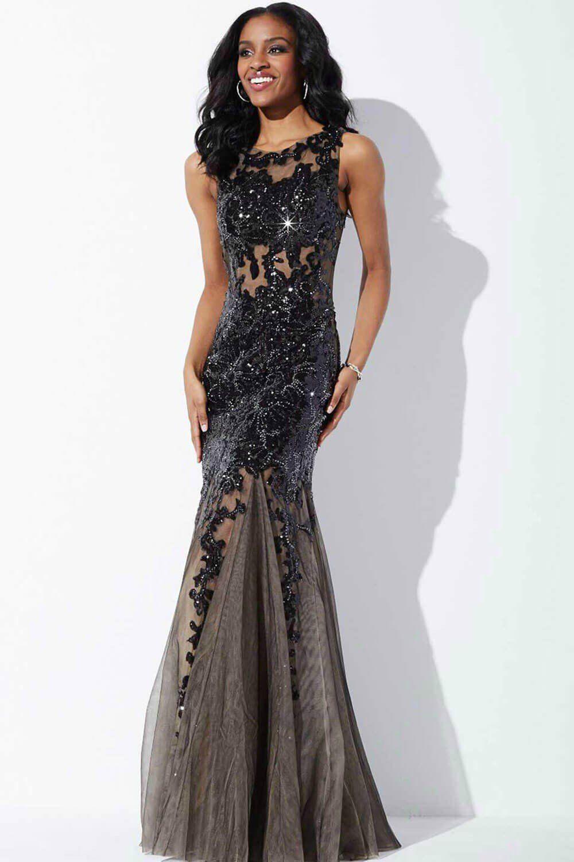 Cool jovani dress gown prom price guaranteelayaway