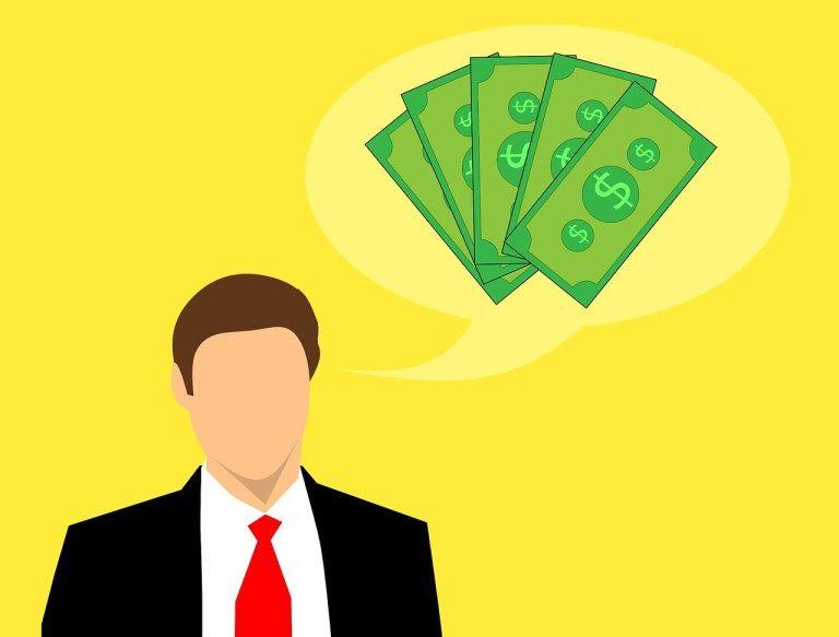 5 Ideias De Negocios Com Pouco Dinheiro Lucrativas Formas De