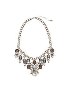 5a01ea4d88a0 Collar de mujer Sfera - Mujer - Bisutería - El Corte Inglés - Moda ...