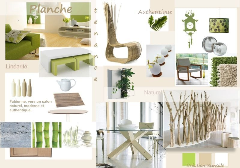 Publication de did66 sur kozikaza salle de bain for Decoration chambre zen nature