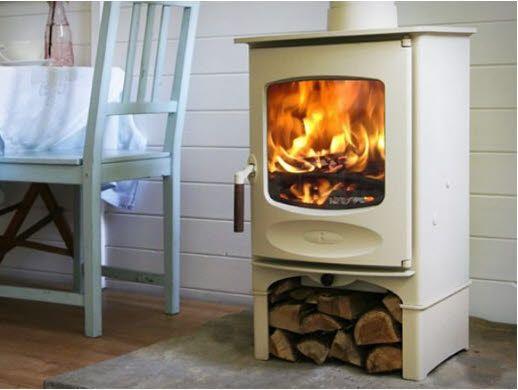 die klassischen kachelofen von castellamonte sind echte blickfanger, houtkachel nordic fire c four | ideas for the house | pinterest, Ideen entwickeln