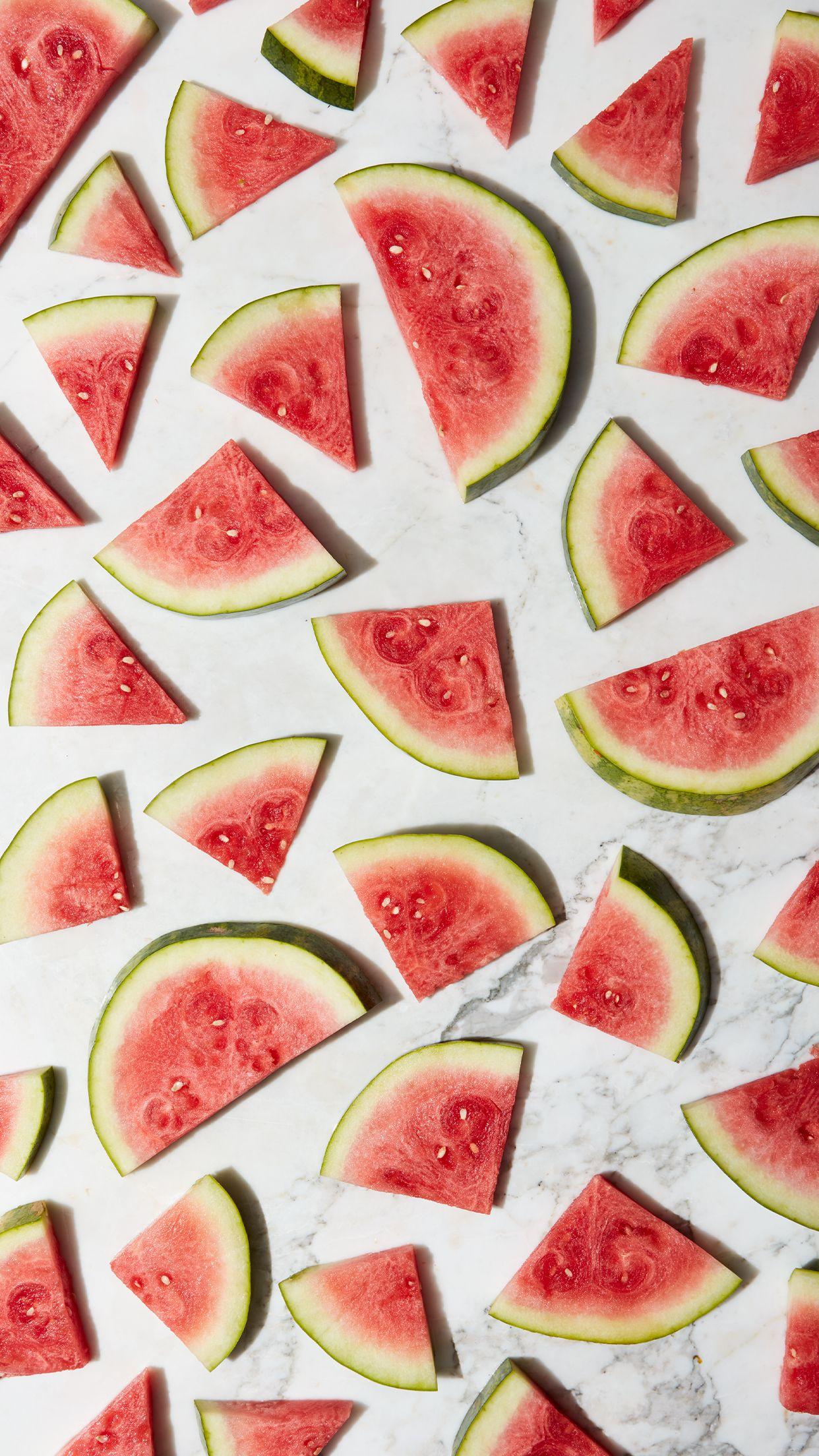 Watermelon Wallpaper Download Watermelon HD Wallpapers for ...