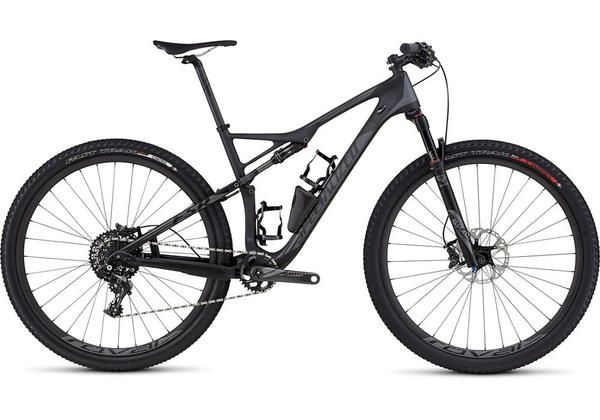 Specialized Epic Expert Carbon 29 World Cup Bike Masters Az Bikes Direct Bicycle Specialized Bikes Stumpjumper
