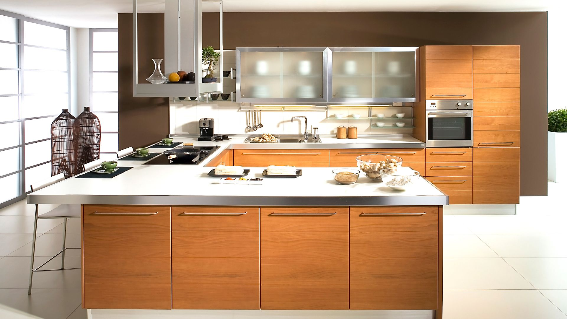 Http Www Kitchenspro Com Gallery Htm Gallery 25 Online Kitchen Cabinets Kitchen Cabinets For Sale Luxury Kitchens