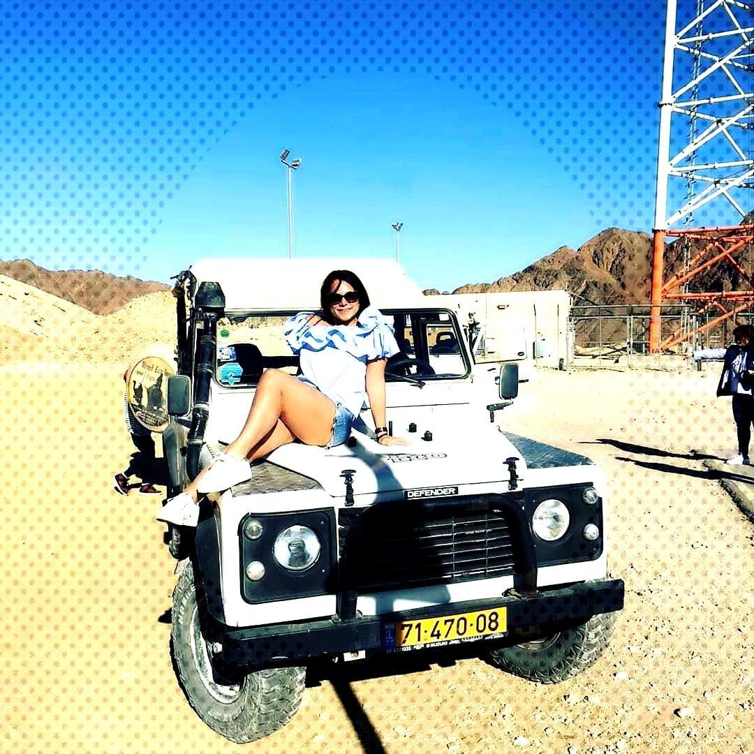 Eilat#travelgram