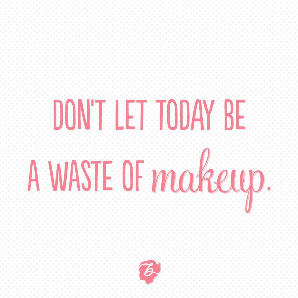 maquillage on pinterest