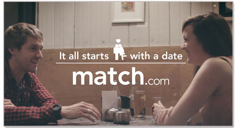 Match dating site discount