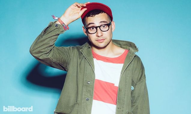 Bleachers Release New Song Featuring Lorde and Announce Headlining Tour - Read About It Here!