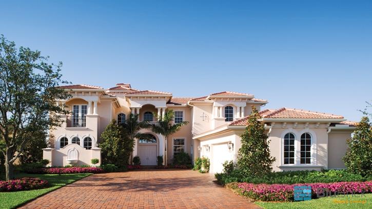 Villa Lago Casa de temporada, férias em Orlando, Flórida