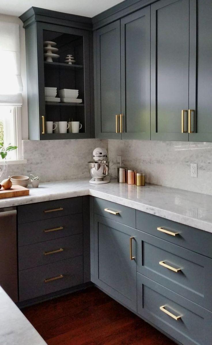 Kitchen Categories  : kitchencabinetorganization. kitchencabinetry. kitchencabinets. kitchencabinet.