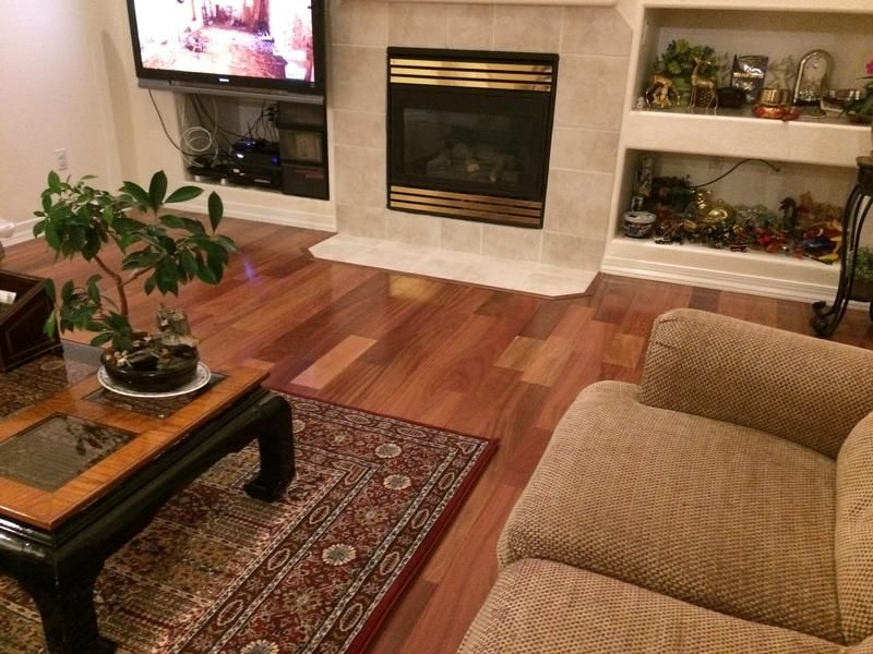 floors flooring x walnut lumber designs intended liquidators brazilian bellawood for