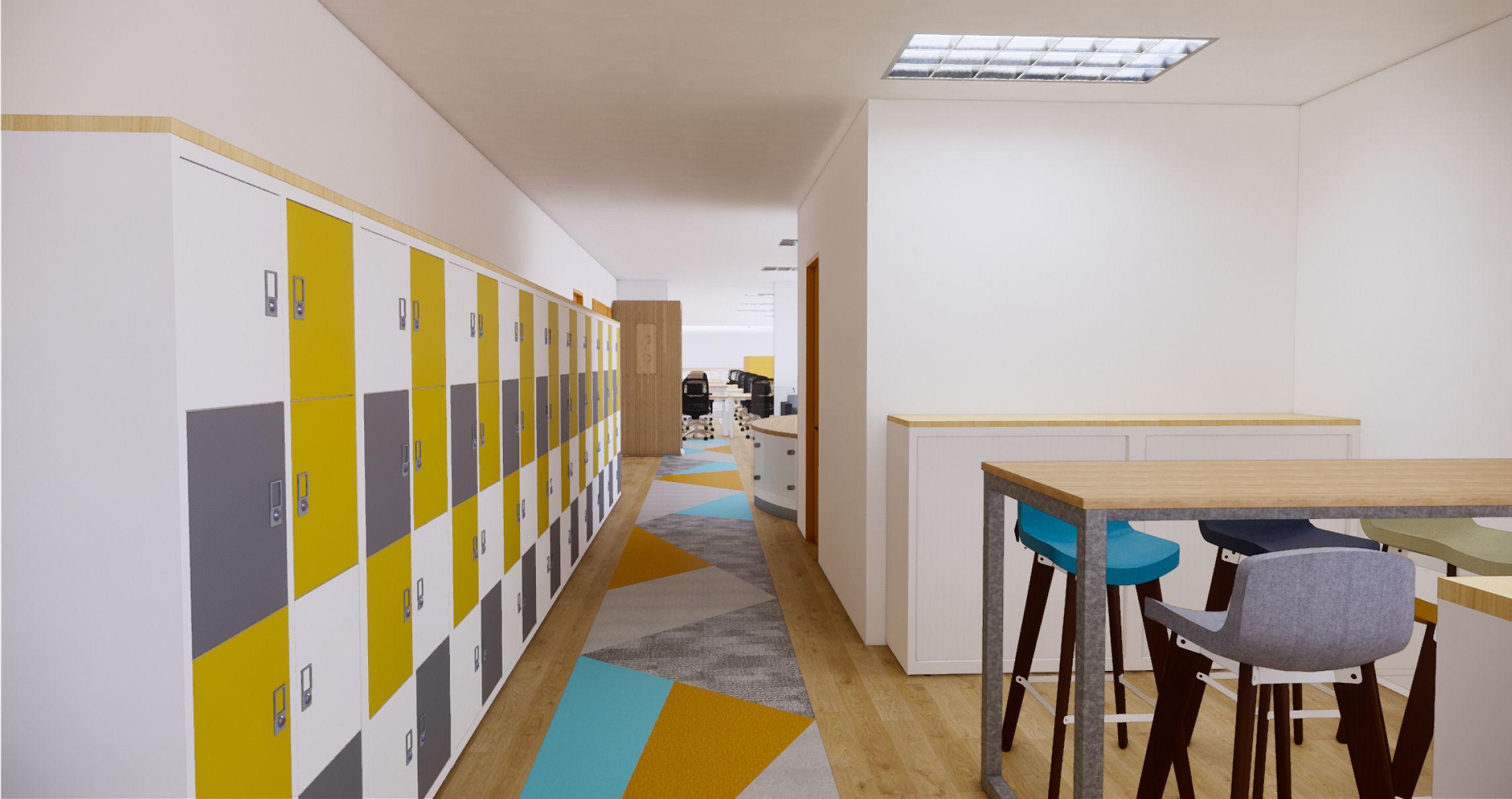 Interior Design Design