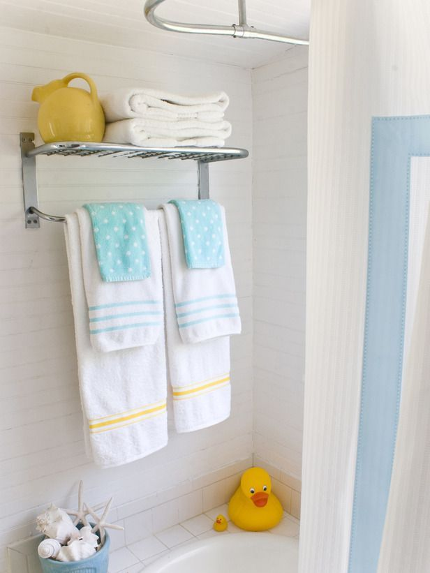 Quick And Easy Bathroom Updates Easy Bathroom Updates Easy - Green bath towels for small bathroom ideas