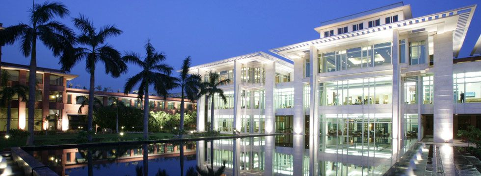 Jay Palace Hotel Is A In Agra Will Satisfy All Your Travel Needs Visit