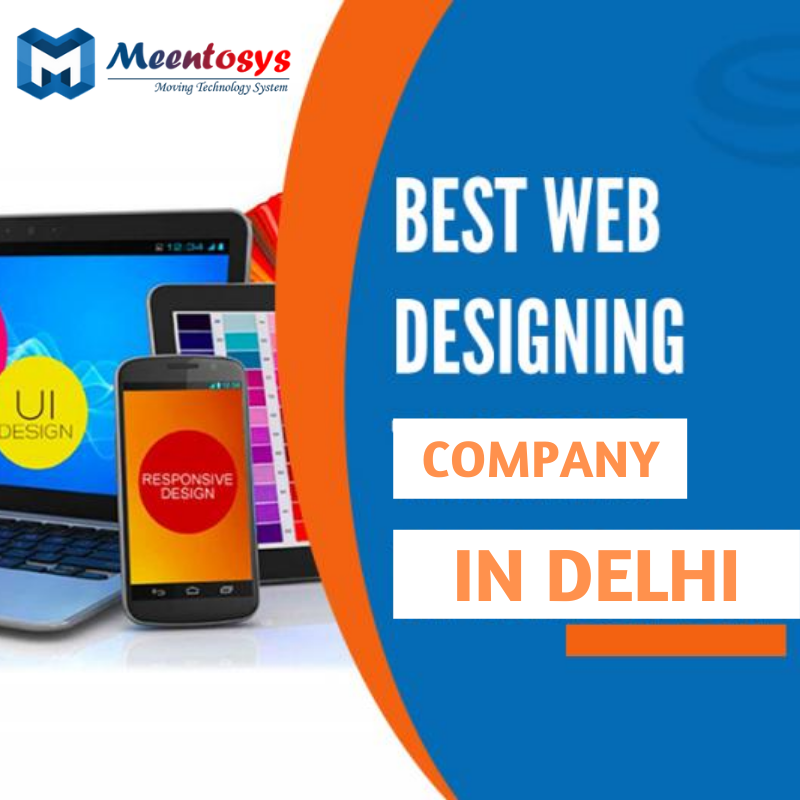 Website Designing Company Web Development India Web Development Design Web Design Web Development Company