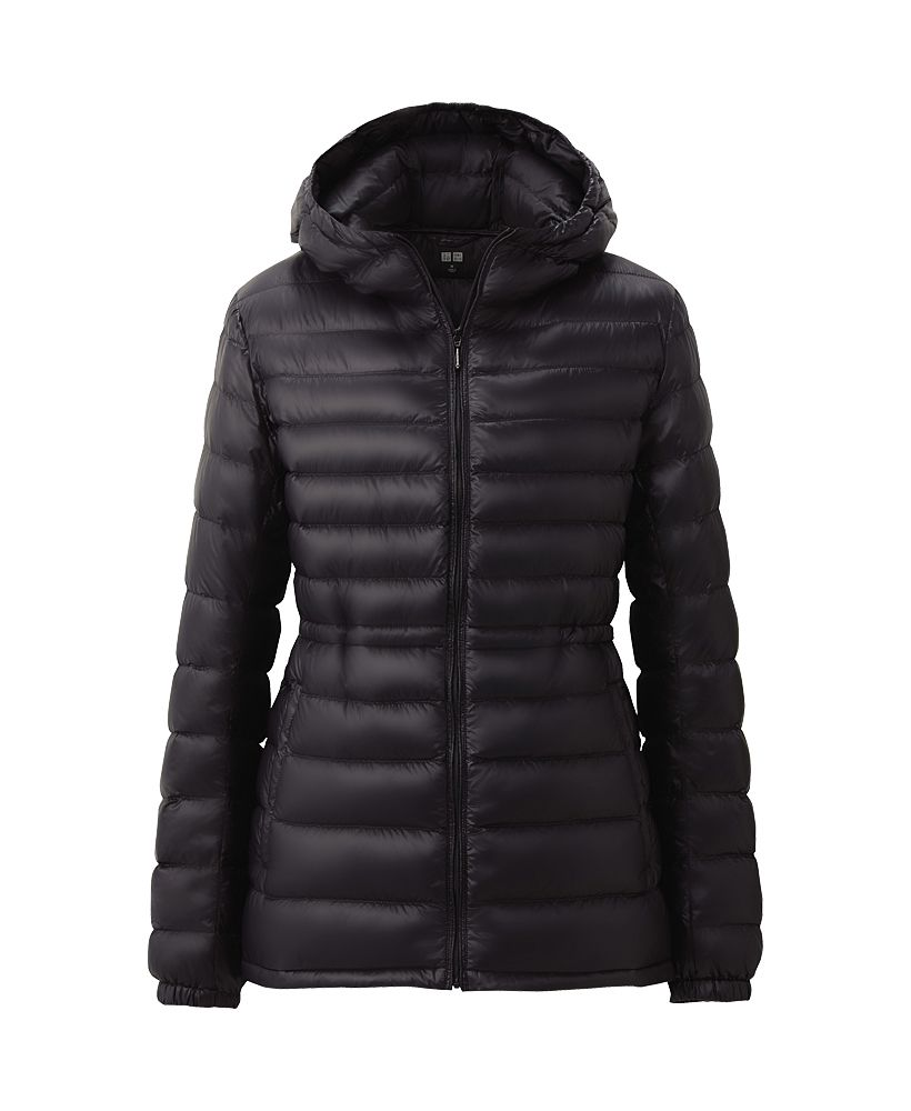 Women Premium Down Ultra Light Parka Jackets Moncler Jacket Clothes [ 1000 x 820 Pixel ]