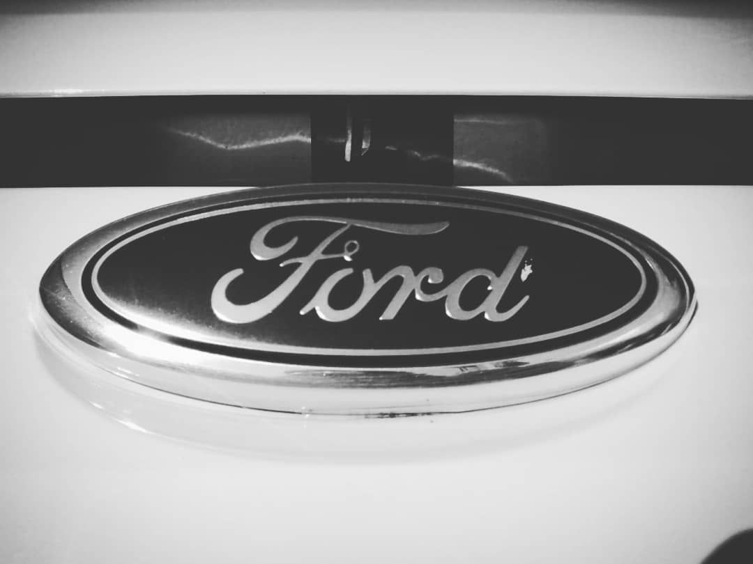 Pin On Ford