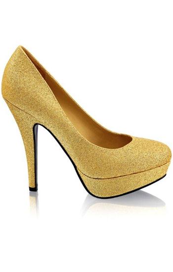Glitter Gold Heels Heels Gold Heels Prom Dresses Uk