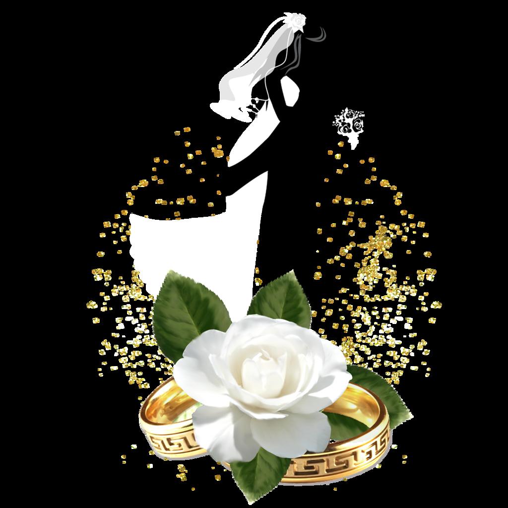 Любимай открытки, клипарты открыток с днем свадьбы