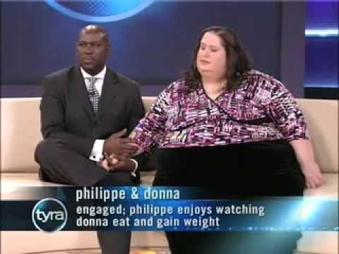 black men and fat white women - Google Search